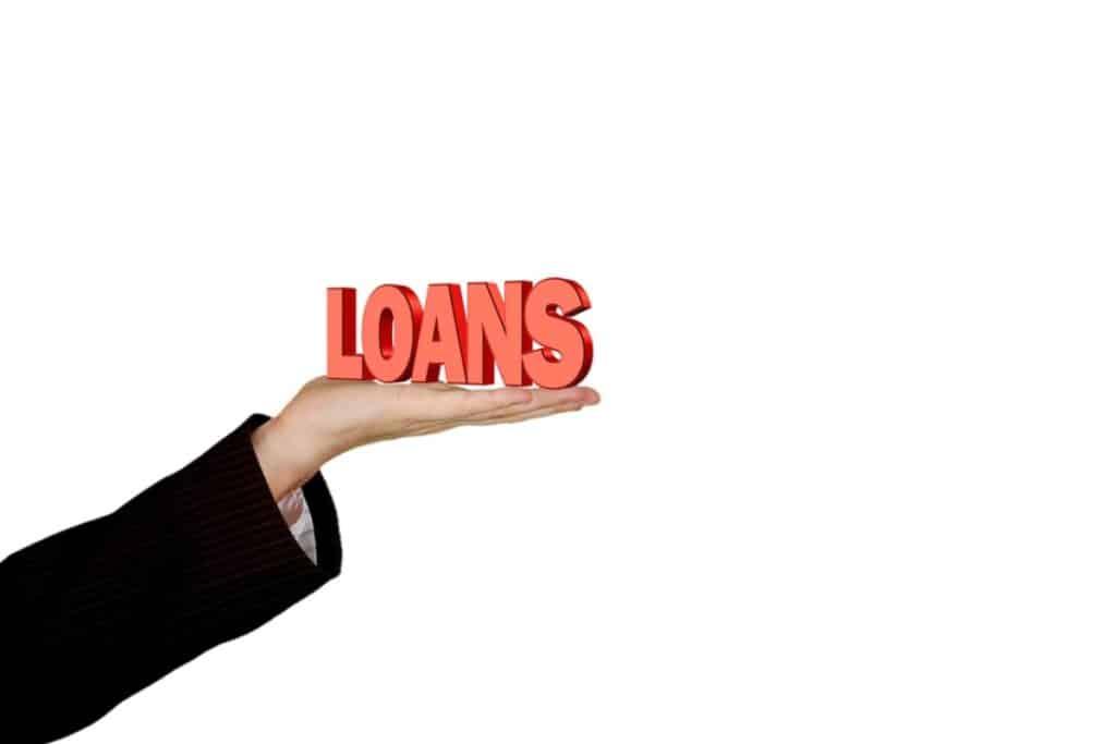 Betaler du for meget for dine lån? Så undgår du det i fremtiden